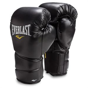 Protex2 Boxing Gloves
